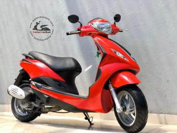 Piaggio Fly 125 ie 100% xe mới
