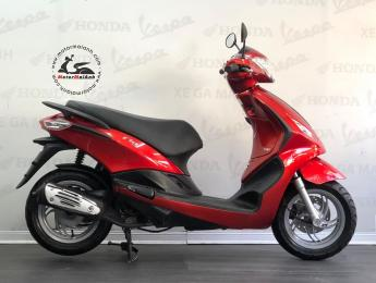 Piaggio FLY 125 ie 100% xe mới (01)