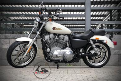 Harley SuperLow 883  29A1-255.06
