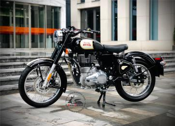 Royal Enfield 500 ABS   29A1-046.76